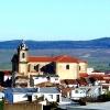 Varios intoxicados por ingesta involuntaria de drogas en San Vicente de Alcántara