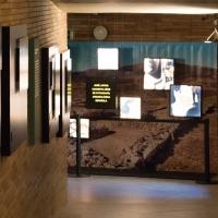 Nueva conferencia esta tarde en el Museo Romano de Mérida
