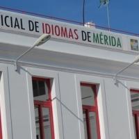 Mañana finaliza el plazo de matriculación en la Escuela Oficial de Idiomas de Mérida