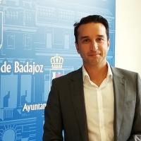 Ricardo Cabezas pide consensuar el Plan de Impulso