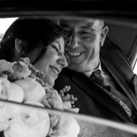 Una de cada cinco parejas rompen después de las vacaciones