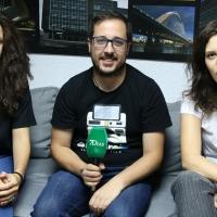 El II Torneo Ellas repartirá más de 1.000 euros en premios en Badajoz