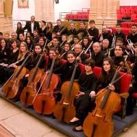 Un concierto de bandas sonoras inaugura la II Muestra de Cine de la Vera