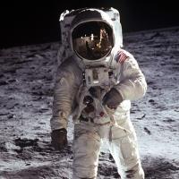 Cáceres brillará a la luz de la luna para conmemorar la proeza de Neil Amstrong