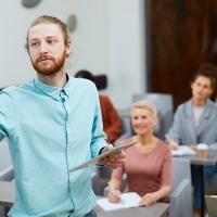 Conoce los plazos para solicitar la obtención de competencias clave