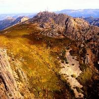 La UNESCO visita el Geoparque Villuercas-Ibores-Jara para revalidarlo
