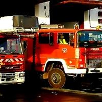 La provincia de Cáceres contará con tres nuevos parques de bomberos