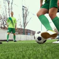 Mérida invertirá más de 450.000 euros en mejorar sus instalaciones deportivas