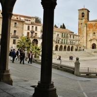 La ONCE reparte 243.000 euros en Trujillo