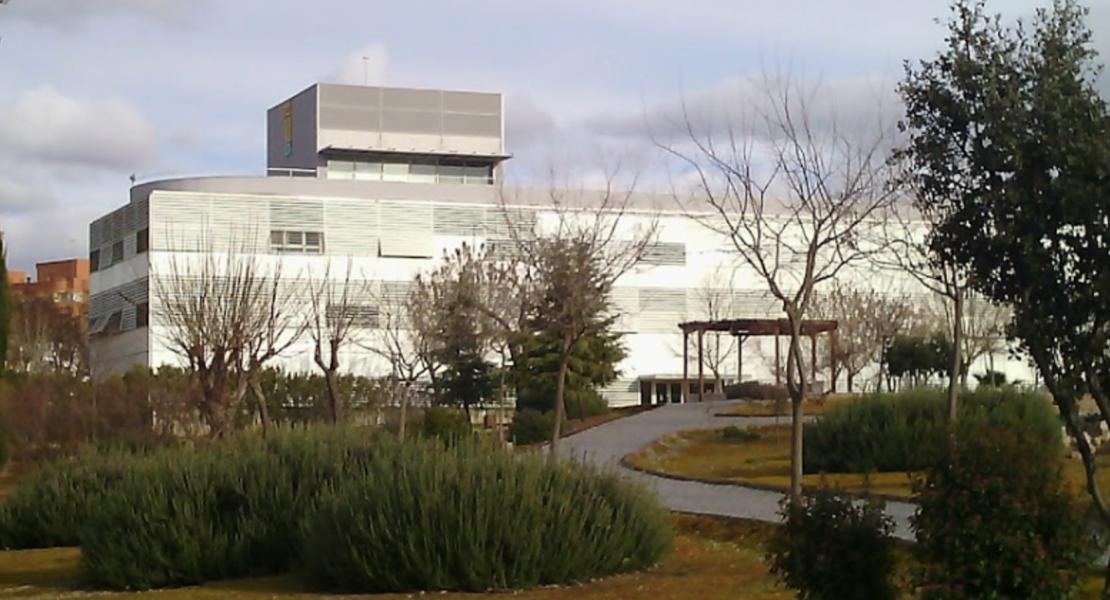 La Universidad de Mayores de Mérida informa de sus plazos de matrícula