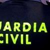 Hallan el cadáver de un hombre en el interior de un coche en la provincia de Badajoz