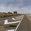 El partido político Extremeños se opone al cobro por el uso de autovías en España