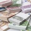 La deuda pública de España alcanza su récord histórico