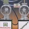 La Bonoloto deja dos cuantiosos premios en Extremadura