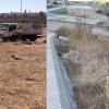 Las mejoras de Vox en Badajoz desde que llegó Vélez al Gobierno