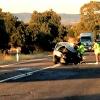 Accidente mortal en la Nacional 430 (BA)