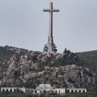 """""""El PSOE usó la exhumación de Franco de manera irresponsable para distraernos"""""""