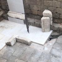 El circuito turístico de Mérida se amplía con el Templo del Culto Imperial