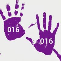 Extremadura registra hasta 2019 un total de 11.240 casos de violencia de género