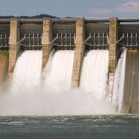 La reserva hidráulica española continúa bajando semanalmente