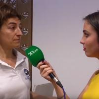 Fregenal de la Sierra presenta su V Edición 'Perseidas 2019'