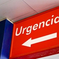 Continúan dos personas ingresadas por listeria en Extremadura