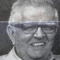 Denuncian la desaparición de un hombre en Jarandilla (Cáceres)
