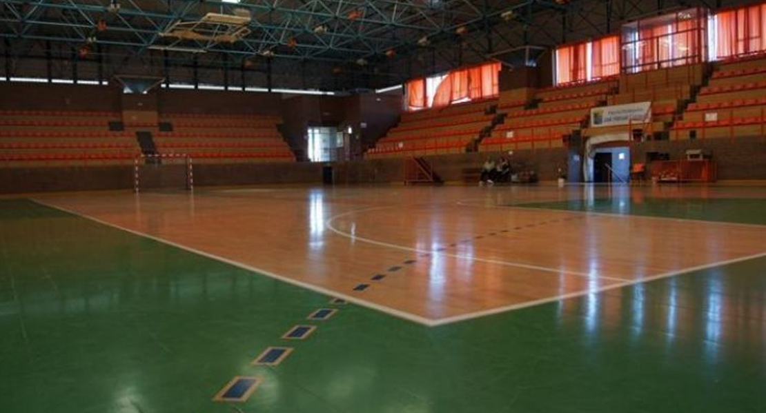 Villanueva de la Serena albergará la Supercopa de Extremadura de futsal