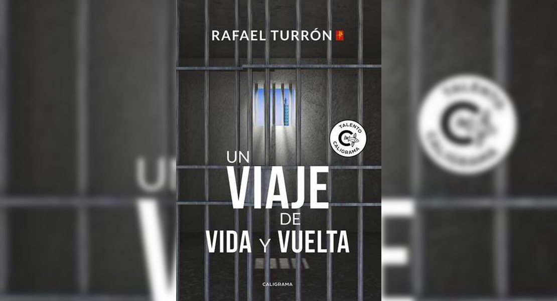 Un extremeño publica una novela sobre el impacto vital de la expatriación