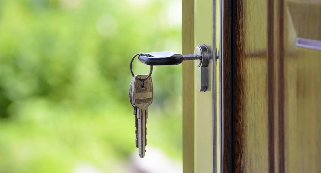 Octubre de 2020, fecha límite para reclamar el dinero perdido por una vivienda no entregada