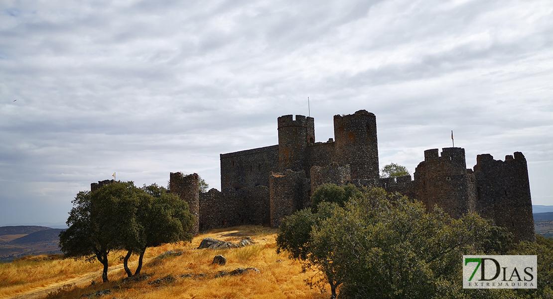 Esta es una de las joyas ocultas de Extremadura