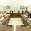 PSOE rechaza crear una Comisión sobre la Despoblación extremeña