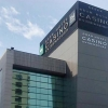El Gran Casino Extremadura inicia este lunes el despido colectivo de 31 trabajadores