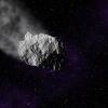 Un asteroide de gigantescas dimensiones se aproximó anoche a la Tierra