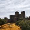 ¿Qué destino le depara a Extremadura?