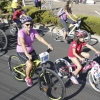Imágenes del Día de la Bicicleta 2019 I