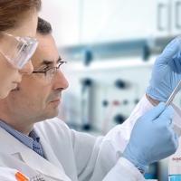 4 millones de euros para fomentar la contratación de investigadores