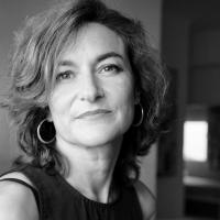 """Ada Salas: """"Un país que no cuida su educación está tirando su futuro a la basura"""""""