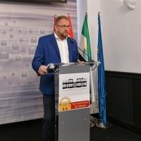 Sin noticias de la Azucarera de Mérida después de un año