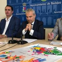 Las Escuelas Deportivas Municipales comienzan su programa de actividades