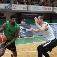 La Copa de Extremadura de baloncesto reunirá a los mejores equipos de la región