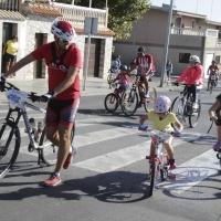Imágenes del Día de la Bicicleta 2019 II
