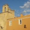 Badajoz Adelante afirma que el proyecto de sede de la Fundación CB no cumple la ley