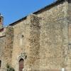 "Arzobispo Mérida-Badajoz: ""La iglesia extremeña está sufriendo robos"""