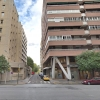 Los jóvenes podrán recibir una ayuda de hasta 10.800 euros por vivienda en Extremadura