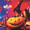 Extremadura es la región más barata para hacer una fiesta de Halloween