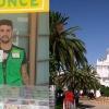 El sueldazo de la ONCE reparte 20.000 euros en una localidad extremeña