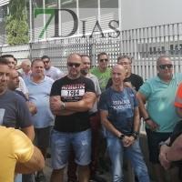 Empresa y trabajadores de Ambulancias Tenorio se volverán a reunir mañana