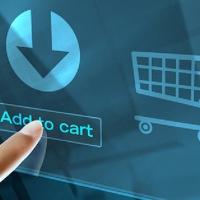 Ayudas para proyectos de comercio electrónico en empresas extremeñas