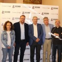 Isabel Gemio inaugurará la Semana de Cine Inclusivo en Mérida
